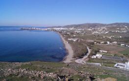 Agios Fokas - Άγιος Φωκάς