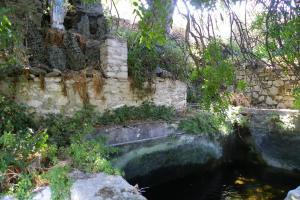 Loutra - Λουτρά